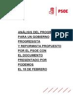 Analisis Coincidencias y Discrepancias Con Podemos1