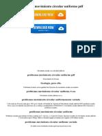 problemas-movimiento-circular-uniforme-pdf.pdf