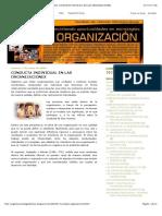 Tutoria-2_-La-Conducta-Humana-en-las-Organizaciones.pdf