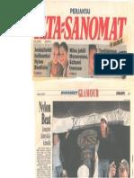 Pages From Akumiitti Ja Nylon Beat Huhti-Toukokuu 2000 - Sivu 3