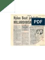 Pages From Akumiitti Ja Nylon Beat Huhti-Toukokuu 2000 - Sivu 2
