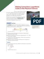 Downloads Math Links 8 Mhr Chapter 10 | Downloads Ebook Hoopla