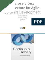 agileandmicroservices-160304175555.pdf