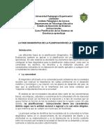 PLANIFICACIÓN FASE DIAGNÓSTICO.docx