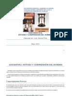 GUIA DIDACTICA de EyCH 2014-2.pdf