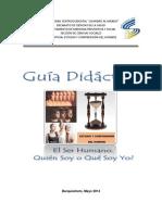 QUIÉN O QUÉ SOY YO Guía  Didáctica (2).pdf