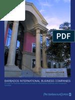 barbados-international-businesses-brochure.pdf