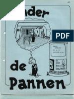 ODP113