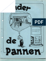 ODP114