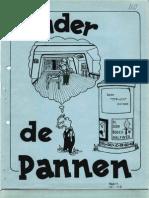 ODP118