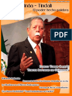 Muestra Revista Nináa - Tindali.pdf