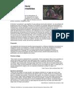 17- Taller de escritura Consignas surrealistas.pdf