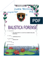 BALISTICA FORENSE-PNP MILAGROS.docx