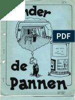 ODP123