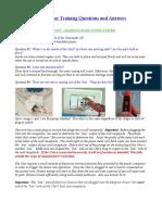KFSSI Magravs Home Power System - FAQ - 01-21-2016