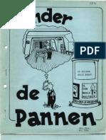 ODP124