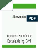 macroeonomia