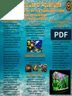 ebp poster
