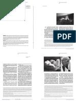 La Construcción Como Frontera de La Forma El Laberinto de André Bloc en Carboneras