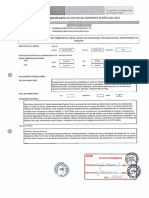 02-04-06 Fichas Tecnicas Puente Freyre - Valle_Majes_Pitis - Sondor_Cerro_Blanco_Siguas.pdf