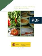 Ensayo Comportamiento Variedades Horticolas AE Tcm7-216865