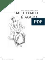 Miolo Impressao - Final - 07 de Junho