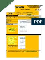 TA-8-Marketing InternacionalDavid Serrano Nagamine 2012104426-Lima