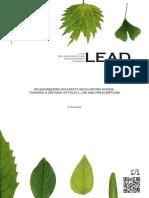 jurnal biosafety