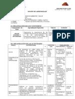 sesindeaprendizajeceba-100602162055-phpapp01.doc