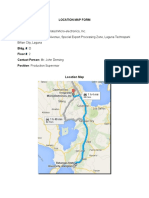 LOCATION MAP FORM.docx