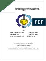 Proposal-Kerja-Praktek-PJB-GRESIK.doc