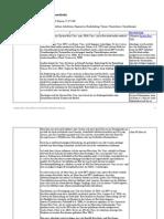Epstein-Barr-Virus (EBV) und Brustkrebs [Brustkrebs als Viruskrankheit]
