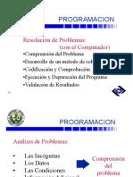 Solucion Problemas Delphi UCV