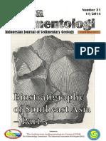 BS31-Biostratigraphy SEAsia Part3