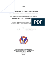 Thesis Report Latest Revision