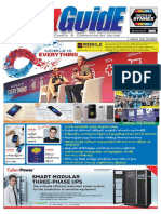 NetGuide Journal ( Vol-4, Issue-26 ).pdf