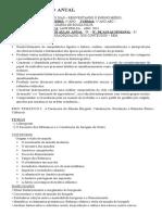 PLANO DE CURSO  ANUAL-1º ANO MÉDIO.doc