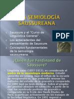 1124436554.2- La Semiología Saussureana