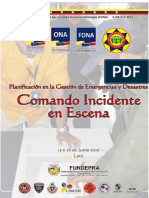 MANUAL COMANDO INCIDENCIA LARA - copia.pdf