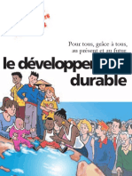 Guide Developpement  Durable ADEME
