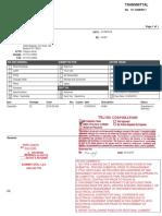 tran ac units2305 00-001 HVAC Submittals_1