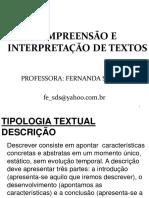 textos-interpretativos