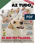 Revista Dr. Faz Tudo (Set_nov) #6 - Revista Dr