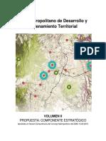 Plan de Quito