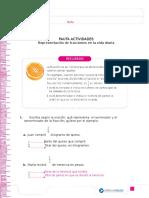 Articles-27585 Recurso Pauta Docx