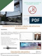A.D.Espectral.pdf