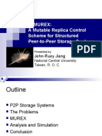 MUREX-GPC
