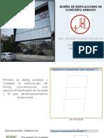 Aisladores_procedimientos.pdf