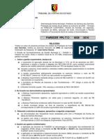 PPL-TC_00038_10_Proc_03695_09Anexo_01.pdf