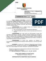 AC1-TC_00584_10_Proc_09694_08Anexo_01.pdf